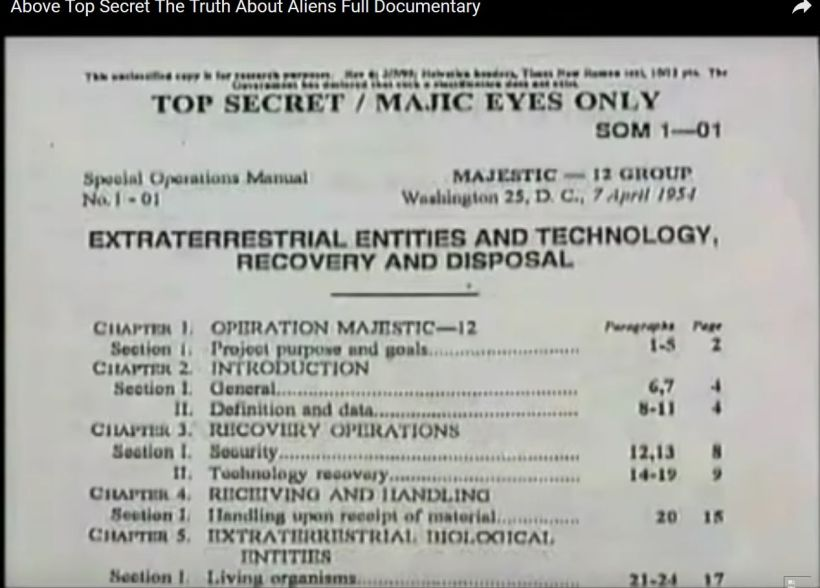 majestic12-document