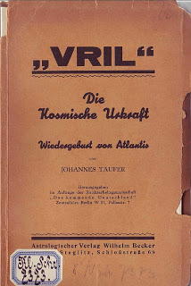 vril_1930_einband-scharfe
