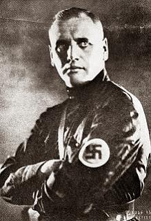 3 Anastase Vonsiatsky